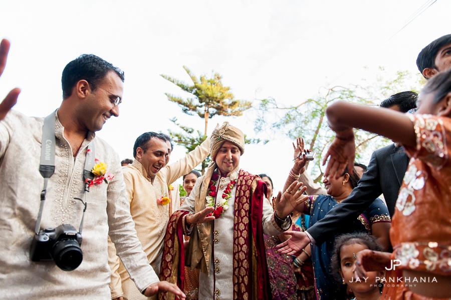 Wedding Photography In Tanzania