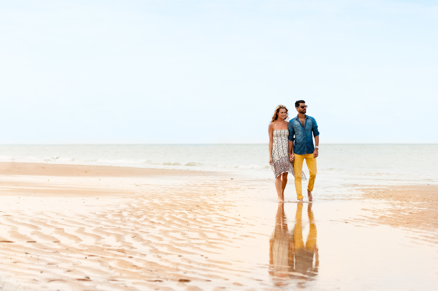 Laura amp vinay a beach themed pre wedding shoot 187 indian