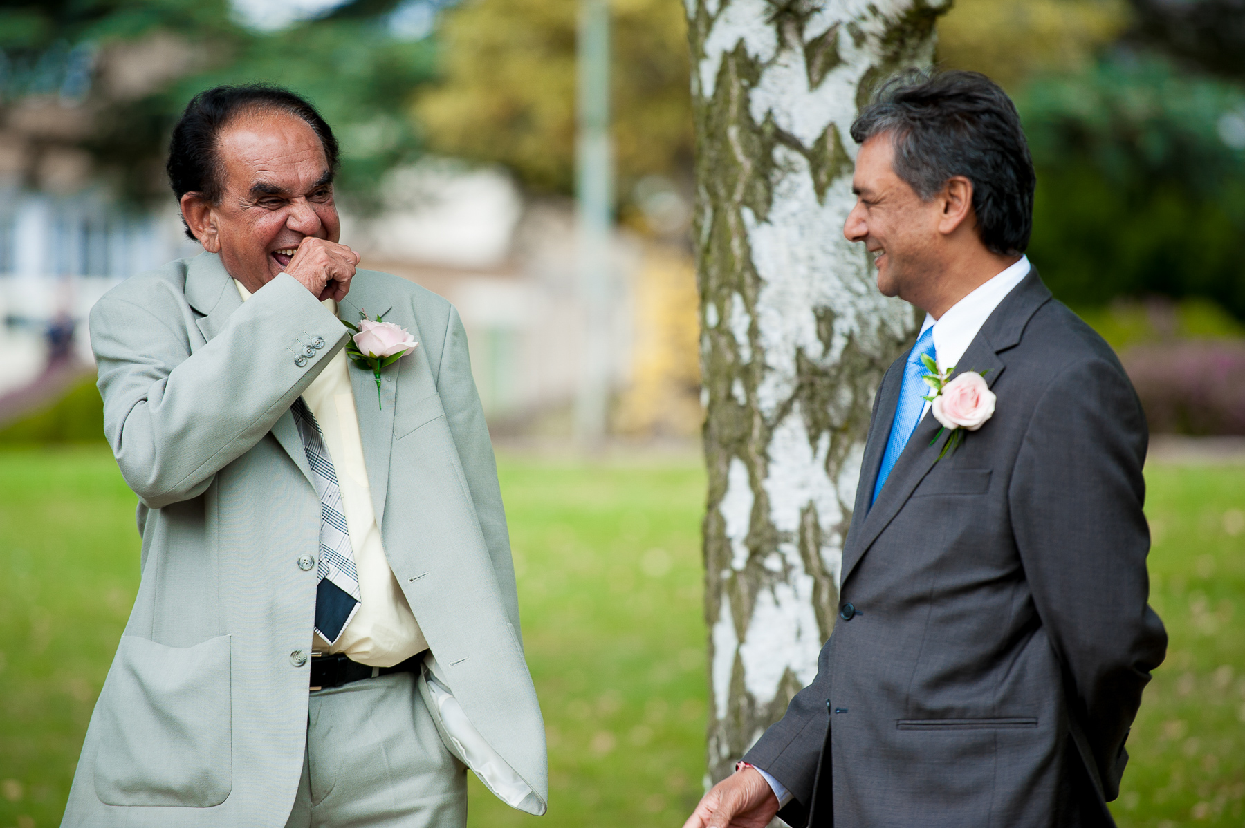 Indian Civil Wedding Photography Leicester By Jay Pankhania 004