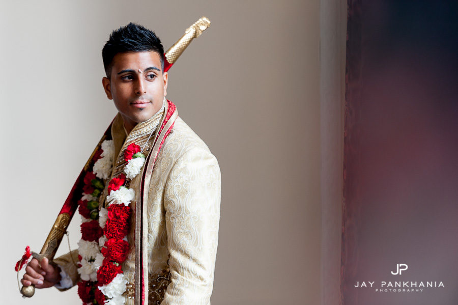 groom hindu dating site Sharing of expenses discussed by groom and bride in hindu indian wedding  free online dating, hindu indian wedding, indian dating, online dating,.
