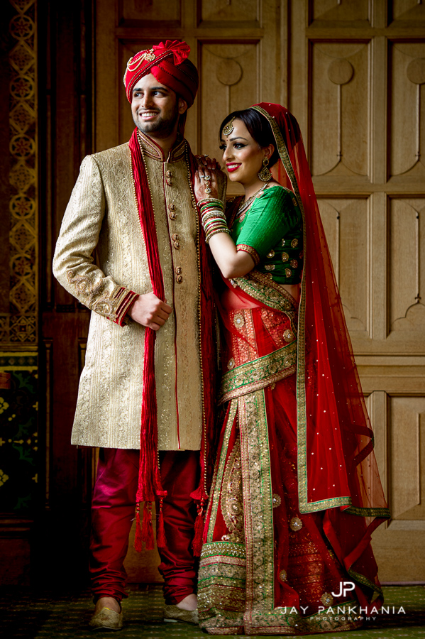 44 Luxury Hindu Wedding Kelham Hall Indian Wedding