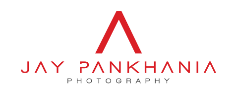 Indian Wedding Photography by London based Hindu Wedding Photographer Jay Pankhania logo